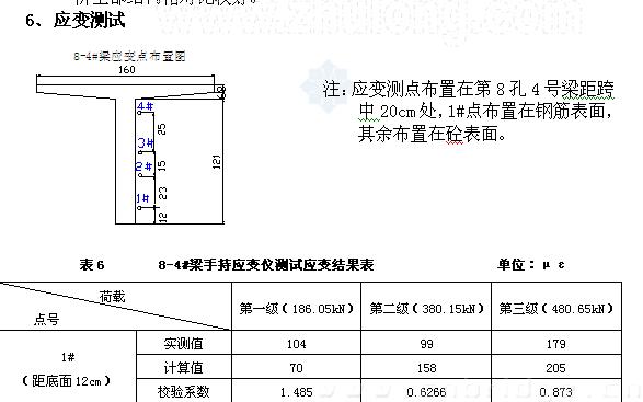 电路 电路图 电子 设计 素材 原理图 587_367